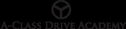 A-Class Drive Academy